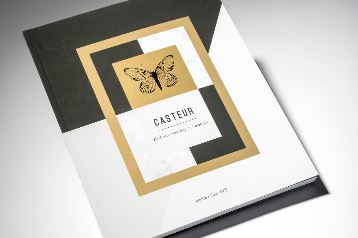 Casteur